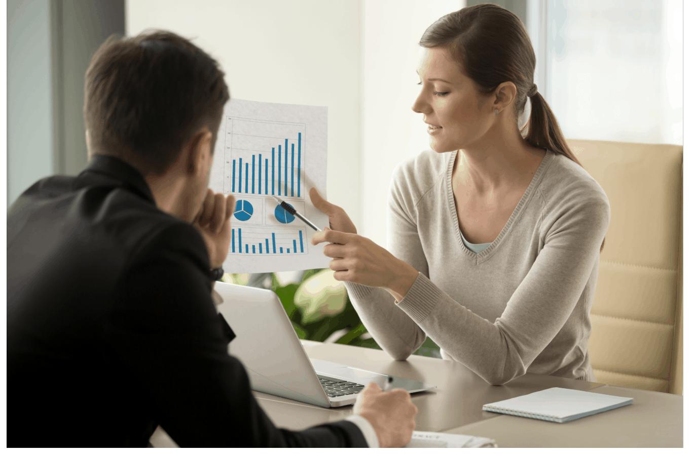 Consultants in UAE