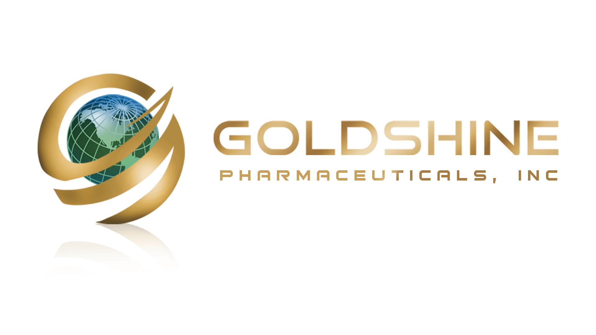 Goldshine