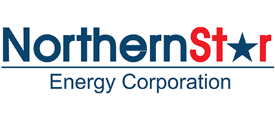 Northern Star Energy Corporation