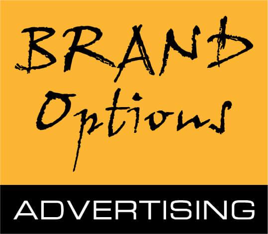 Brand Options