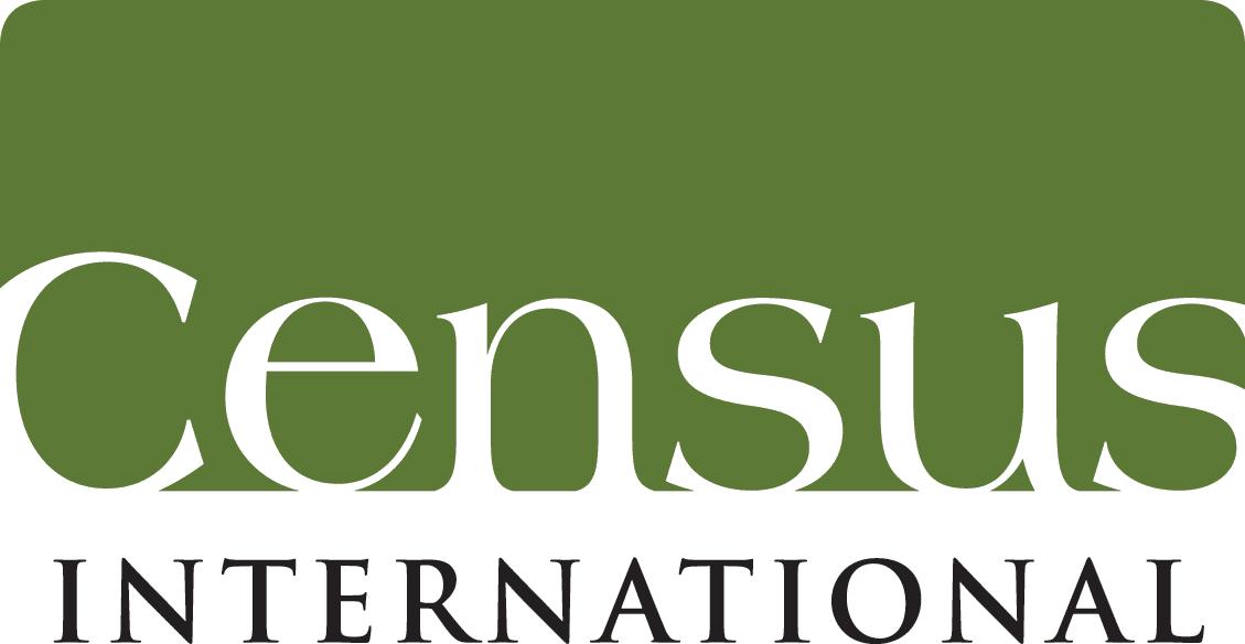 Census International