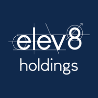 elev8 holdings